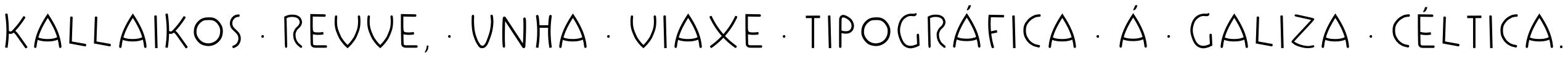 Kallaikos Revve (kallaikosrevve)