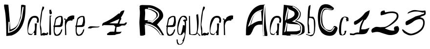 Valiere-4