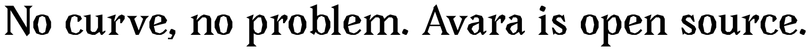 Avara