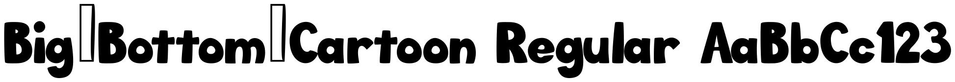 Big_Bottom_Cartoon_Normal