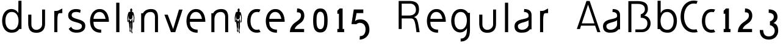 durselinvenice2015