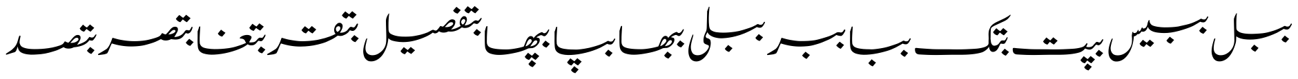 Jameel Khushkhat-LK
