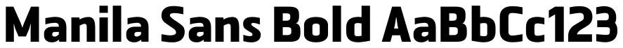 FontGrain